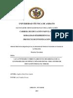 Tesis Completa Angélica Parra