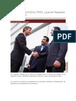 comTACIÓN PÚBLICA EN EL PERÚ.docx
