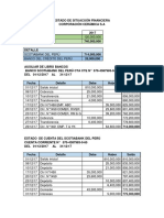 conciliacion-bancaria-corperacion-ceramica.docx
