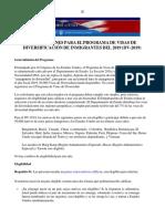 LOTERÍA DE VISAS.pdf