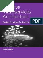 reactive-microservices-architecture-orm.pdf
