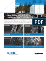 Eaton Advantage Series Clutch Brochure Clsl1531 0617web En