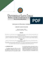 amplificadorsumador.pdf