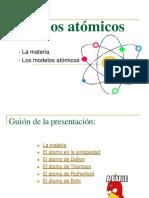 modelos atomicos-1