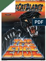 catalogo-cuchillas-dientes-adaptadores-bcb-edge.pdf