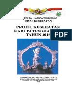 5104_Bali_Kab_Gianyar_2016.pdf