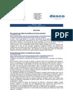 Noticias-15-Oct-10-RWI -DESCO