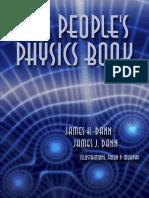 PPBFullbook