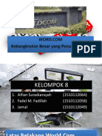 World.com (Kelompok 2)