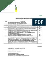 PRESUPUESTO RESERV AUXILIAR FALCON 25.xlsx