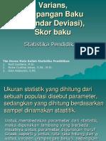 Varians.pdf