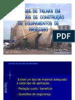 Causas de Falhas Zepto em revisão.pdf