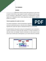 Marco Teorico Lab 6