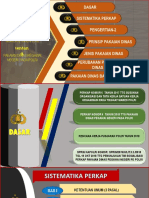 PAPARAN PERKAP GAMPOL - chas(1).pptx