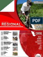 318 EdiciónVirtualReporteRegionalCentro-Lunes26denoviembrede2018