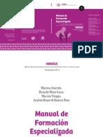 Luco, Alarcon -MMIDA-manual formacion_v5.pdf
