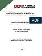 Información Técnica Básica de Motores de Inducción de Baja Tensión