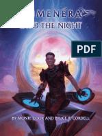 Into the Night.pdf