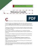 Mahatma PDF