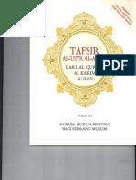 Scan Tafsir1