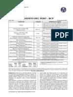 Bcpdic15.pdf