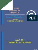 Aula 05 Trab05 Ae Concepcao Estrutural Corpos Prova 13-03-2018!14!03-2018
