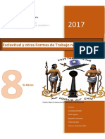 UNIDAD DIDACTICA.pdf
