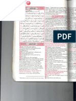 scan tafsir 3.pdf