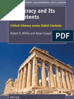 2015 Book DemocracyAndItsDiscontents