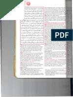 Tafsir Al Usyr Al Akhir Scan 2.pdf