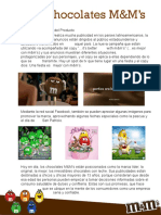 10427_40080.pdf
