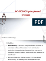 biotechnologyppt-140709083729-phpapp01