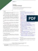 ASTM B816.pdf