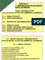 Cap-3-MI-250-16-Abril-2013.pdf