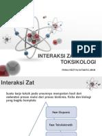 INTERAKSI ZAT DALAM TOKSIKOLOGI.pptx