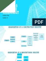 Building & Furniture Technology Darren Downer Sba Draft