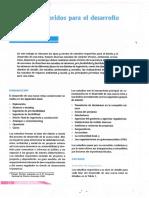 Est Reque x Desarrollo d Mina (1).pdf