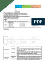 RPH Pengurusan Data (Tahun 2 SK) 2