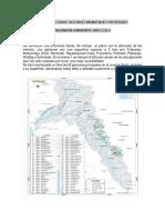 Glaciares cuenca rio SANTA.docx