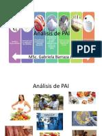 Copia de introduccion.pdf