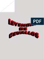 1. Cantón Cevallos