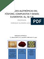 CLASE 10 SEM 6 COMPUESTOS DEL FOSFORO.pdf