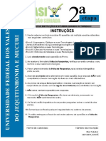 prova_objetiva_SASI_2_etapa_2017.pdf