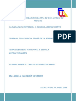 MOTIVACÓN-Y-LIDERAZGO (1).docx