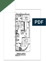 P.Soni denah.pdf(1)