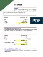 1 Funciones Financieras.xlsx