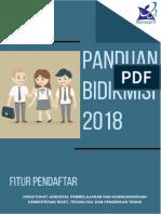 PEDOMAN_BIDIKMISI_SISWA_2018.pdf