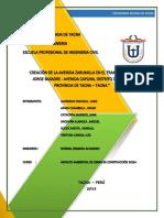 Informe Impacto Ambiental (1)
