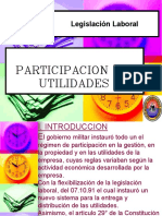 11 PARTICIPACION DE UTILIDADES.pdf