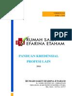 12222 - Panduan Kredensial Profesi Lain(1)